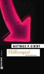 gibert_hoellenqual_149_250_0