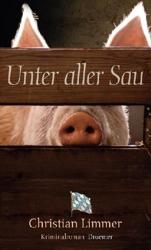 limmer_unterallersau_151_250