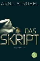 strobel_skript_163_250