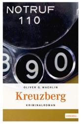 wachlin_kreuzberg_165_250