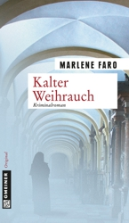 faro_kalterweihrauch_145_250