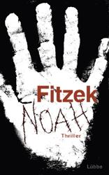 fitzek_noah_156_250