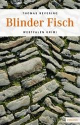 revering_blinderfisch_161_250