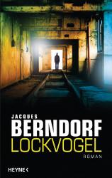 berndorf_lockvogel_158_250_1