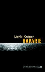 kroeger_havarie_158_250