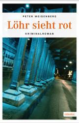 meisenberg_loehrsiehtrot_161_250