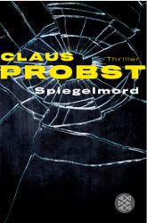 probstclaus_spiegelmord_165_250