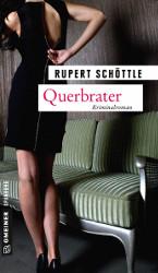 schoettle_querbraeter_145_250
