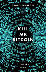 grafneuburger_killmrbitcoin_161_250