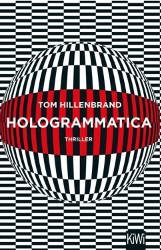 hillenbrand_hologrammatica_161_250