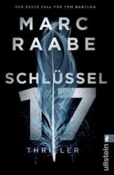 raabe_schluessel17_163_250