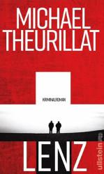 theurillat_lenz_149_250_0