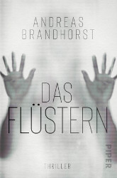 brandhorst_fluestern_165_250