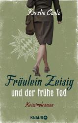cantz_frlzeisigfruehertod_159_250
