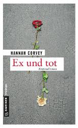 corvey_exundtot_153_250
