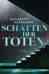 herrmann_schattendertoten_166_250