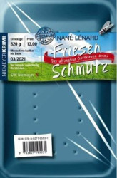 Lenard_Friesenschmutz_164_250