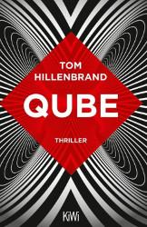 hillenbrand_qube_162_250