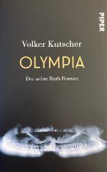 kutscher_ganzohneaufkleber_olympia_155_250