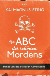 sting_abcdesschoenenmordens_164_250