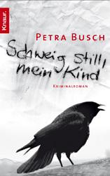 Busch_SchweigStill-neu-157-250 (2)