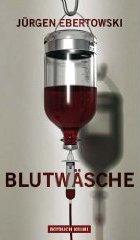 Ebertowski_Blutwäsche