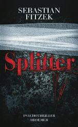 Fitzek_Splitter