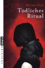 Heib_tödliches Ritual
