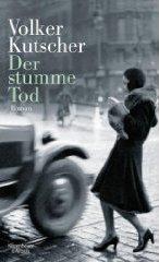 Kutscher_stumme Tod