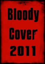 bloody2011_klein