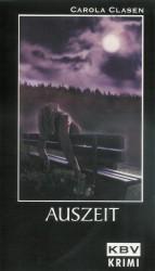 clasen_auszeit_143_250