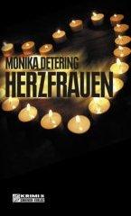 detering_Herzfrauen
