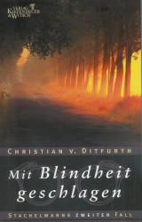 ditfurth_blindheit_160_250