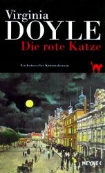 doyle_katze_152_250