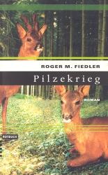 fiedler_pilzekrieg_155_250