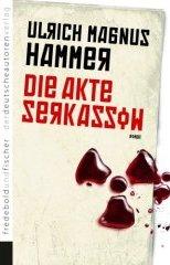 hammer_akte serkassow