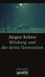 kehrer_drittegeneration_147_250
