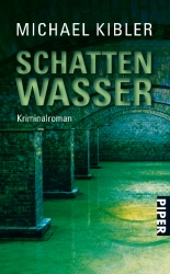 kibler_schattenwasser_155_250