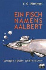 klimmek_Fisch adalbert