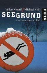 kluepfel_seegrund_160_250