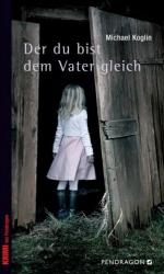 koglin_vatergleich_150_250