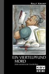 kramp_viertelpfund_165_250