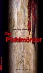 kuehne_pfahlmoerder_147_250