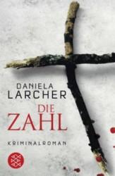 larcher_zahl_163_250