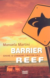 martini_barrierreef_160_250