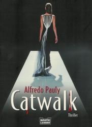 pauly_catwalk_181_250