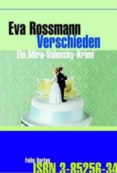 rossmann_verschieden_169_250