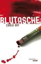 rot_blutasche_161_250