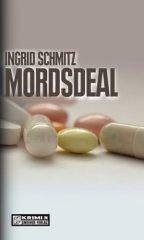 schmitz_mordsdeal