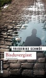 schmoee_bisduvergisst_148_250